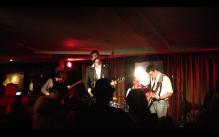 Montreal Bar Show
